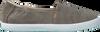 HUB Instappers FUJI en gris - small