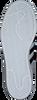 ADIDAS Baskets SUPERSTAR DAMES en blanc - small