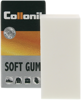 COLLONIL Reinigingsmiddel 1.90003.00 - medium