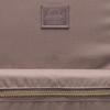 HERSCHEL Sac à dos NOVA SMALL LIGHT en beige  - small
