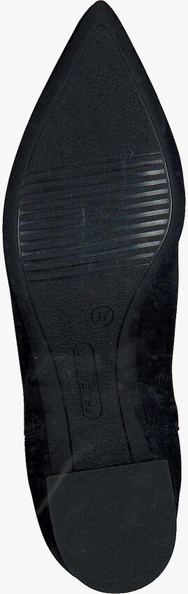 OMODA Bottines 052.394 en noir - larger