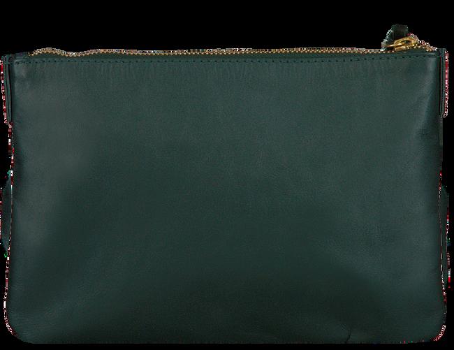 BECKSONDERGAARD Sac bandoulière LYMBO en vert  - large