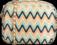 BECKSONDERGAARD Sac bandoulière WARP PAYA en multicolore  - medium