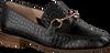 Zwarte MARIPE Loafers 30180  - small