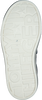 Blauwe TOMMY HILFIGER Lage sneakers LOW CUT VELCRO SNEAKER  - small