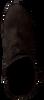 VIA VAI Bottes hautes 121212 en marron - small