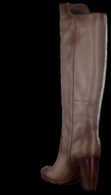 taupe OMODA shoe 290300  - large