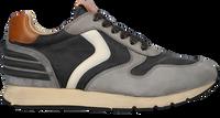 Grijze VOILE BLANCHE Sneakers LIAM POWER  - medium