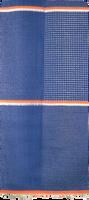 MR.MISTOR Foulard 384.90.709.0 en bleu  - medium