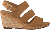 Camel GABOR Sandalen 825.1 - medium