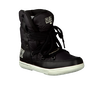 Black REPLAY shoe LAMBER  - small