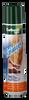 COLLONIL Produit protection 1.52002.00 - small