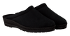 ROHDE ERICH Chaussons 2292 en noir - small