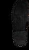 KOEL4KIDS Bottes hautes SAAR en noir - small