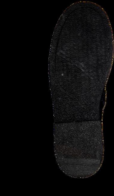 KOEL4KIDS Bottes hautes SAAR en noir - large