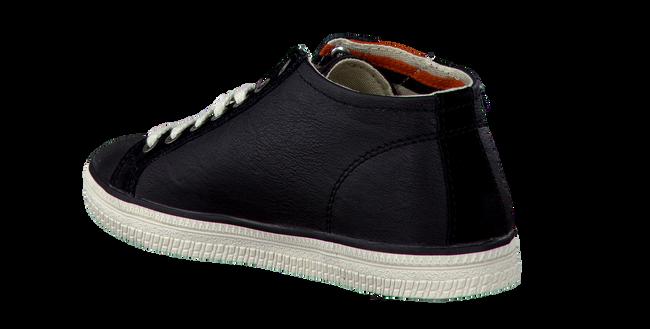 taupe PETER KAISER shoe 14153  - large