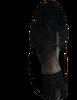 OMODA Bottes hautes 051.476 en noir - small