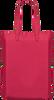 Roze LIEBESKIND Shopper VIKI - small
