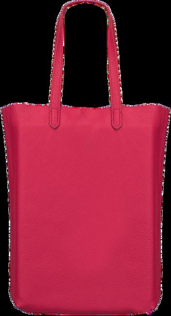 Roze LIEBESKIND Shopper VIKI - large