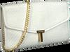 Witte TED BAKER Schoudertas ARTHEA  - small
