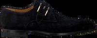Blauwe MAGNANNI Nette schoenen 19531 - medium