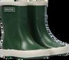 BERGSTEIN Bottes en caoutchouc RAINBOOT en vert - small