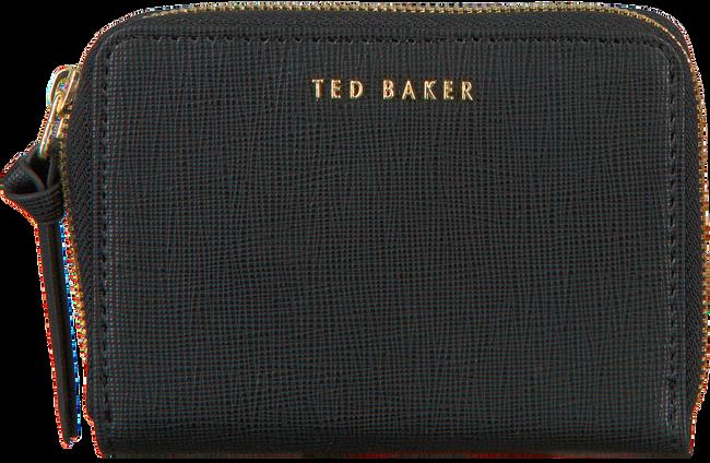 Zwarte TED BAKER Portemonnee KATRIEN  - large
