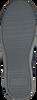 BRAQEEZ Bottes hautes 417650 en bleu - small