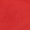 PETER KAISER Pochette KAMATA en rouge  - small