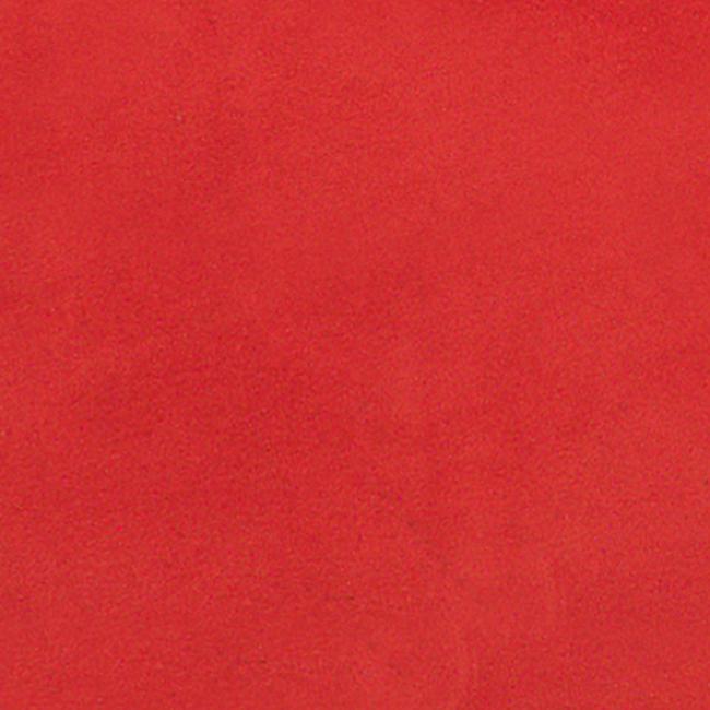 PETER KAISER Pochette KAMATA en rouge  - large