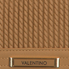 VALENTINO HANDBAGS Sac bandoulière SATCHEL en marron  - small