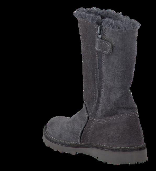 grey OMODA shoe 289090  - large