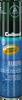 COLLONIL Produit protection 1.53004.00 - small