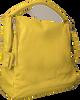 LIEBESKIND Sac à main KANO en jaune - small