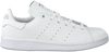 ADIDAS Baskets basses STAN SMITH J en blanc  - small