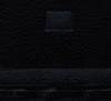 HERSCHEL Sac à dos NOVA SMALL en noir  - small