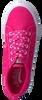 TOMMY HILFIGER Baskets VIGO 2 en rose - small