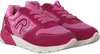 Roze REPLAY Sneakers TARGET  - small