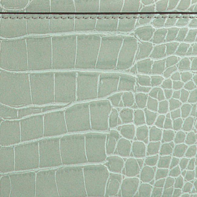 BECKSONDERGAARD Sac bandoulière MONICA BAG en vert  - large