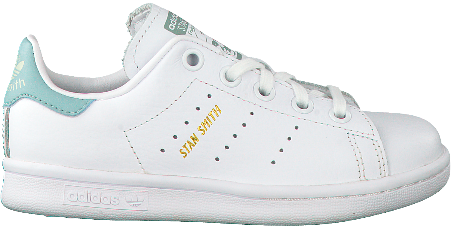adidas schoenen stan smith