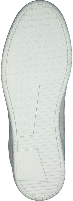 Witte REHAB Lage sneakers TIAGO  - large