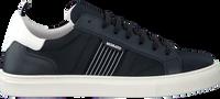 Blauwe ANTONY MORATO Lage sneakers MMFW01253  - medium