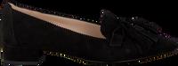 PETER KAISER Loafers SHEA en noir  - medium