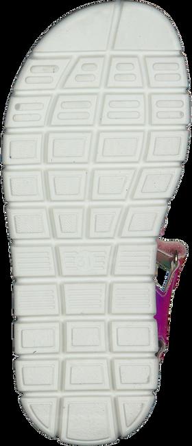 Roze JOCHIE & FREAKS Sandalen 20714  - large