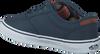 VANS Chaussures à lacets ATWOOD DX KIDS en bleu - small