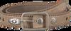 Beige SENDRA Riem 1155 - small
