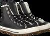 Zwarte CONVERSE Sneakers CHUCK TAYLOR ALL STAR HIKER BO - small
