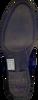 BULLBOXER Bottes hautes 13ADN5030 en bleu - small