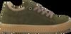 OMODA Baskets 4340 en vert - small