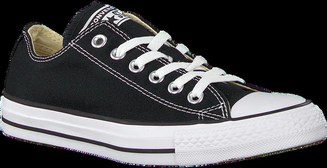 CONVERSE Baskets OX CORE D en noir - large